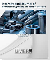 automotive engineering research paper